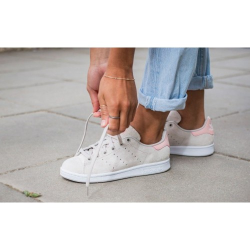 Кроссовки  Adidas Originals Stan Smith BB5048