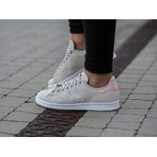 Adidas Originals Stan Smith BB5048