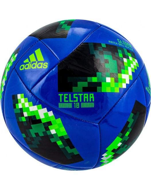 Футбольний мяч ADIDAS Telstar World Cup Glider 2018 CE8097