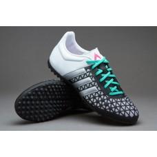 Adidas ACE 15.3 Junior TF AF5262