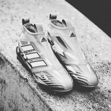 Adidas BB5953 ACE 17+ Purecontrol FG Профі