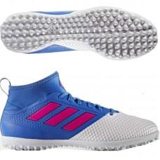 Сороконожки Adidas ACE 17.3 PRIMEMESH TF BB0862