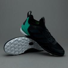 Сороконожки Adidas ACE Tango 17.1 TF PROFI (S80700)