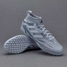 Сороконожки Adidas ACE 17.3 Primemesh TF (BB5971)
