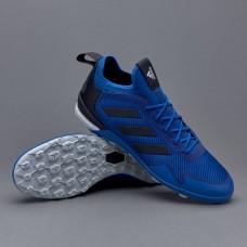 Сороконожки Adidas ACE Tango 17.1 TF (BA8535)