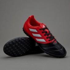 Сороконожки Adidas  ACE 17.4 TF (BA9246)
