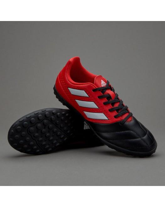 Сороконіжки Adidas  ACE 17.4 TF (BA9246)