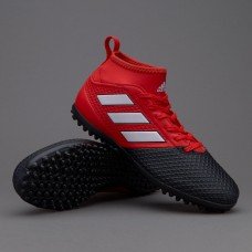 Сороконожки Adidas ACE 17.3 Primemesh TF (BB0861)