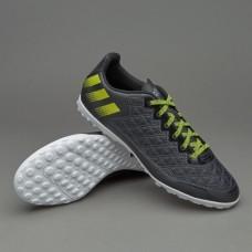 Сороконожки Adidas Ace 16.3 Cg (S31934)