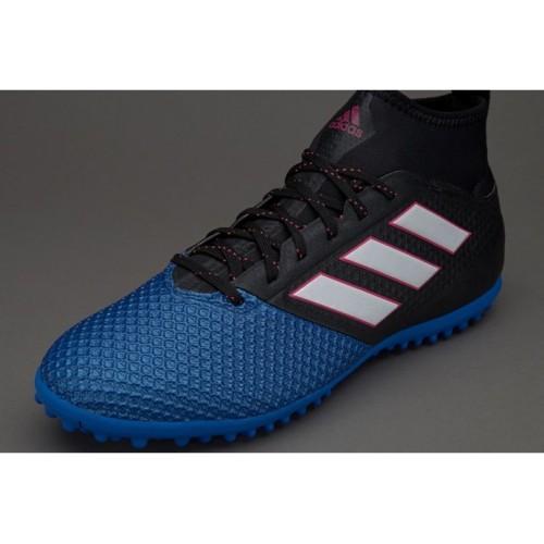 Сороконожки Adidas Ace 17.3 Primemesh TF BB0863
