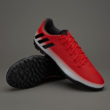 Adidas Messi 16.3 TF - BA9014