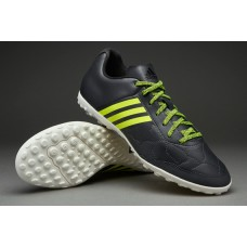Adidas VS ACE 15.3 Cage - Dark Grey/Solar Yellow/Chalk
