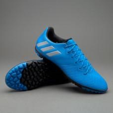 Adidas Messi 16.3 TF S79641