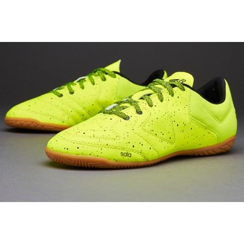 Футзалки Adidas X 15.3 Court  B27213