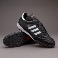 Сороконожки Adidas Mundial Team TF 019228 Leather
