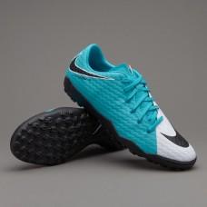 Nike Hypervenom Phelon III TF 852562-104
