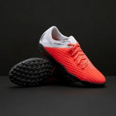 Сороконожки Nike Hypervenom III Academy TF AJ3815-600 Original