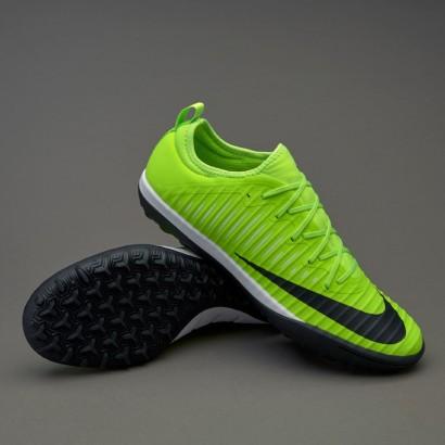 Nike MercurialX Finale II TF 831975-301