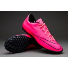 ecec8e9b Купить футбольную обувь в Украине. Цены