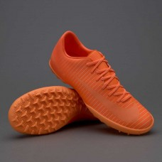 Nike Mercurial Victory VI TF - Total Orange/Bright Citrus