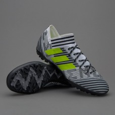 Сороконожки Adidas Nemeziz Tango 17.3 TF (BB3657)