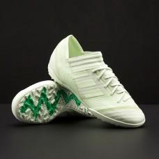 Сороконожки Adidas Kids Nemeziz Tango 17.3 TF CP9240