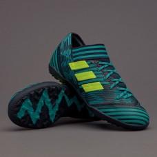 Сороконожки Adidas Jr Nemeziz 17.3 Tango TF - BY2473