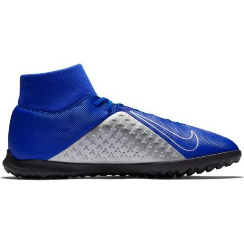 Nike Phantom Vision Club DF TF AO3273-400 Original