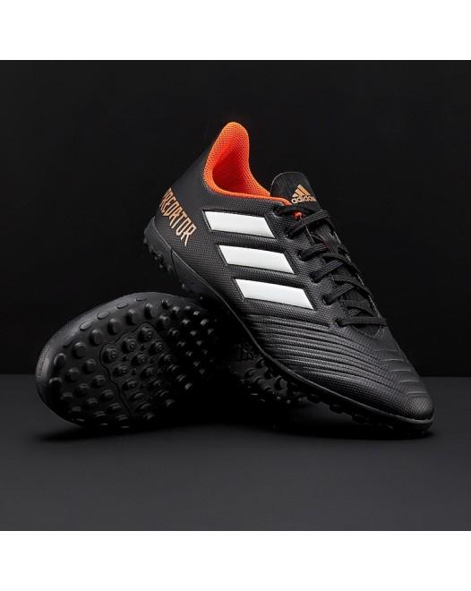 Сороканіжки Adidas Predator Tango 18.4 TF CP9272