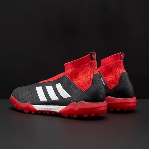 Adidas Predator Tango 18+ TF PRO db2058