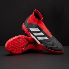 Сороконожки Adidas Predator Tango 18+ TF Boost PRO db2058