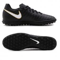 Сороконожки  Nike TiempoX Rio IV TF 897770-002 Original