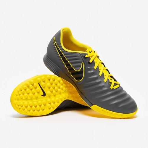 Nike Tiempo Legend VII Academy TF ah7243-070 Original