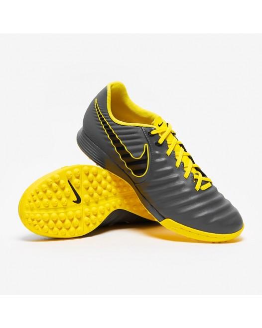 Сороконожки Nike Tiempo Legend VII Academy TF ah7243-070 Original