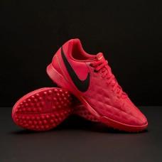 Nike Legend 7 Academy 10R TF AQ2218-607