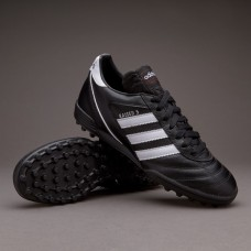 Сороконожки Adidas Kaiser 5 Team Astro - Black/White (677357)